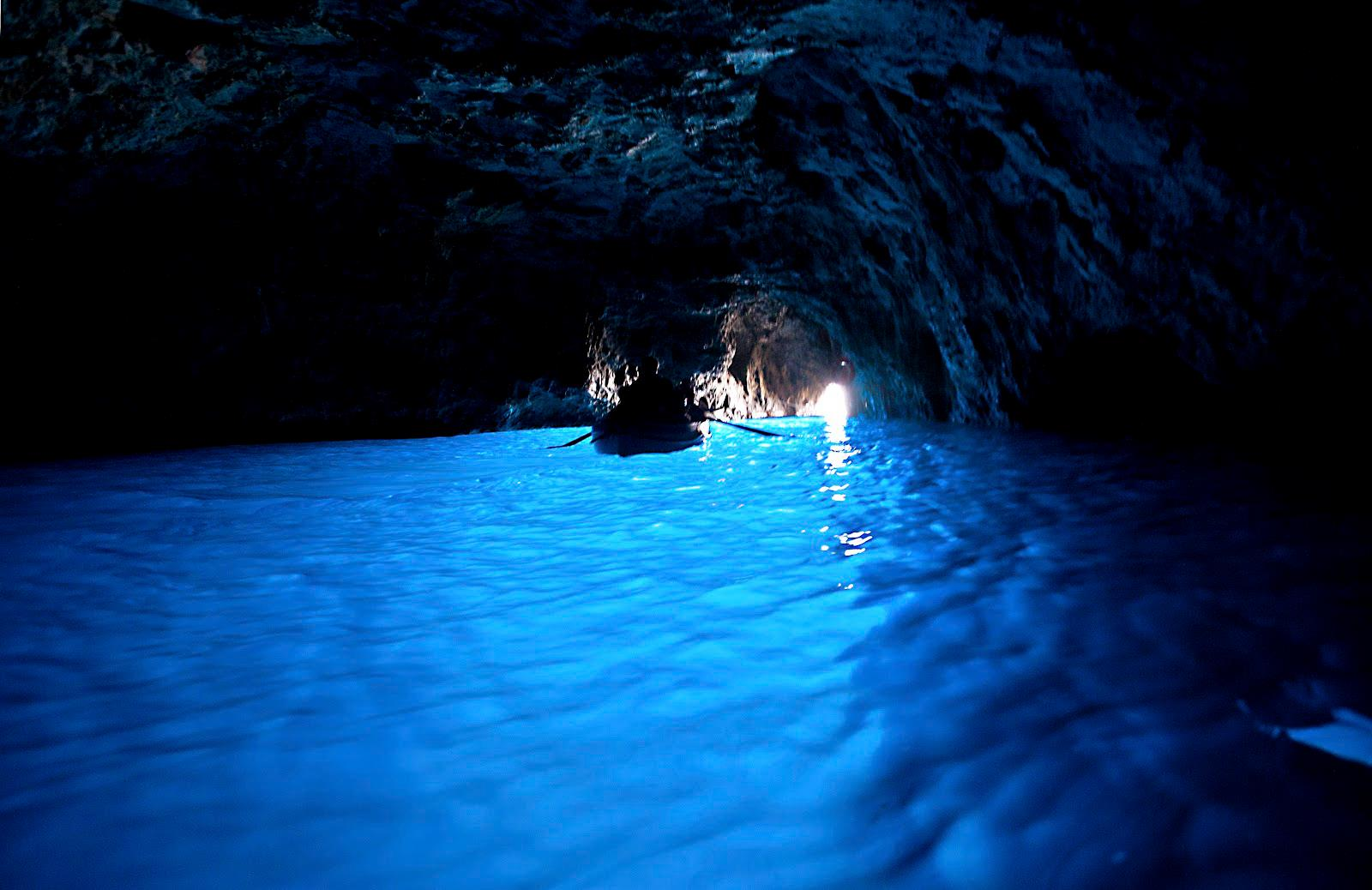 bluegrotto